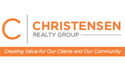 https://christensenrealtygroup.com/wp-content/uploads/2019/01/plogo.png